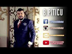 B PITICU - AI SA REGRETI TOATA VIATA PENTRU TONY 2017 - YouTube Blazer, Youtube, Jackets, Men, Fashion, Grey Hair, Down Jackets, Moda, Fashion Styles