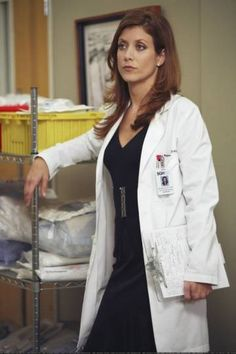 I love Kate Walsh (Addison Montgomery) From Grey's Anatomy & Private Practice Addison Montgomery, Mark Sloan, Jessica Capshaw, Derek Shepherd, Eric Dane, Katherine Heigl, Chicago Fire, Meredith Gray, New York Unité Spéciale