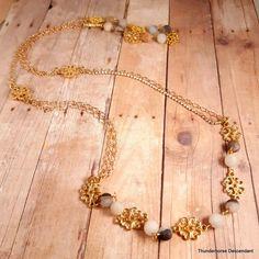 Taylors Falls, Bead Store, Chakra Balancing, Stone Necklace, Hippie Boho, Necklace Lengths, Happy Shopping, My Etsy Shop, Gemstones