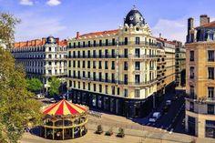 Hotels-live.com/annuaire - Top destination Hôtels Pas Chers à Lyon avec les avis clients http://po.st/m3NJBe via Annuaire des voyageurs https://www.facebook.com/332718910106425/photos/a.785194511525527.1073741827.332718910106425/1133290423382599/?type=3