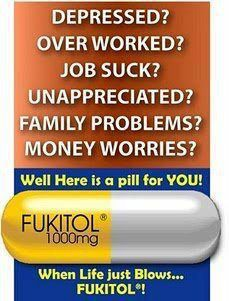 we need one of these pills! @Paige Hardesty