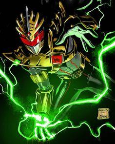 160 Ideas De Mighty Morphing Power Rangers Mighty Power Rangers Heroe