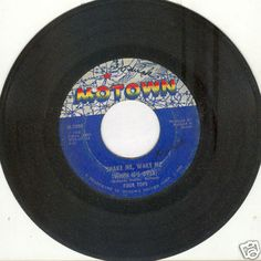 FOUR TOPS 45 rpm Shake Me Wake Me (Motown 1090) 1966