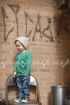 Little Boy Fashion Kids Fashion Meg Singleton Photography