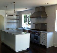 Kitchen Redo, Home Decor, Kitchen Remodeling, Decoration Home, Room Decor, Home Interior Design, Home Decoration, Interior Design