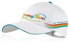 MommyTaxi Sports Cap