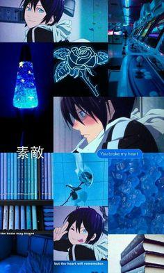 360 Popular Anime images in 2019 | Kagehina, Haikyuu 3, Haikyuu