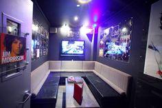 Karaoke Bar Design <b>karaoke</b> party, <b>karaoke</b> and <b>bar designs</b> on pinterest
