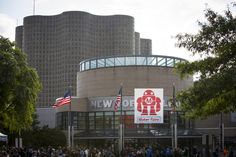 READY? 10 days to go until World @Makerfaire! Join the fun September 26-27 at @nysci. http://www.makerfaire.com #WMF15