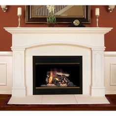 The 22 best fireplace images on Pinterest | Mantles, Fire places and Kitchen Fireplace Mantel Ideas Html on fireplace mantels product, gas fireplace ideas, windows ideas, crown molding ideas, fireplace decorating ideas, fireplace inserts, fireplace mantels over brick, stone fireplace ideas, fireplace design ideas, fireplace surround ideas, table ideas, fireplace tile, fireplace screens, fireplace outdoor ideas, fireplace fronts ideas, fireplace mantels wood, kitchen ideas, fireplace wall ideas, fireplace with wood storage, fireplace mantle,