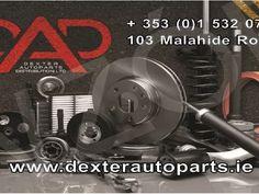 www.dexterautoparts.ie 015320749 Car Parts And Accessories, Brake Pads, Dexter, Dexter Cattle