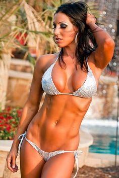 Nicole Spitzack