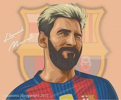 Football Player Drawing, Soccer Drawing, Football Players, Cristiano Ronaldo Juventus, Messi And Ronaldo, Messi 10, Fifa Football, Football Art, World Football