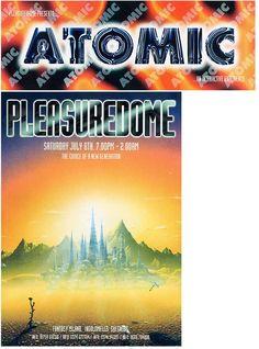 atomic_pleasuredome_8jul95_abc.jpg (755×1020)