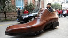 electric-shoe-car
