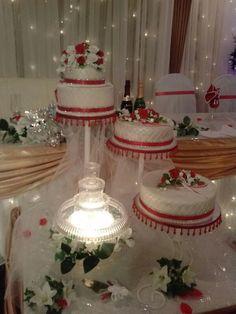 Love My Husband, Young Love, Cake, Desserts, Food, Pie Cake, Love My Hubby, Meal, Love My Man