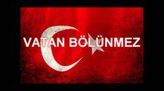 Şehit Türküsü - eledim eledim asker eyledim - www.uydusat24.net