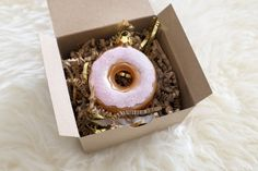 Gifts for every doughnut fanatic in your life