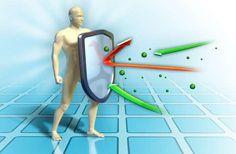 ανοσοποιητικό σύστημα αυτοάνοσα