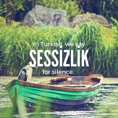 18 Beautiful Words That Will Make You Fall in Love with the Turkish Language Turkish Lessons, French Lessons, Spanish Lessons, Teaching French, Teaching Spanish, Learn French, Learn English, Learn Turkish Language, German Language Learning