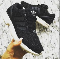 Die 196 besten Bilder auf Adidas Sneaker ♥ Sneakerparadies