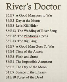 River song's perception of her timeline with the doctor, This is what they show.Mind you there may be other options. Angels take Manhattan is missing. That should be before the second a good man goes to war. Dr Who, Tardis, Serie Doctor, Never Be Alone, Memes, 11th Doctor, Twelfth Doctor, Never Stop Dreaming, Don't Blink