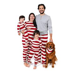 online shopping for Burt's Bees Baby - Family Jammies, Holiday Matching Pajamas, Organic Cotton PJs from top store. See new offer for Burt's Bees Baby - Family Jammies, Holiday Matching Pajamas, Organic Cotton PJs Matching Family Holiday Pajamas, Matching Pajamas, Family Christmas Onesies, Christmas Pics, Christmas Morning, Matching Outfits, Christmas Decor, Pyjamas Assortis, Bee Family