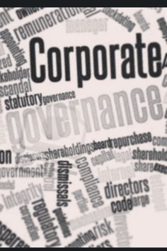 4332e923ef 4. Corporate Governance. PVH Corporate Governance Policies. Tiffany Knight  · Tommy Hilfiger