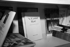 Books are available at Charis Books and More, Atlanta, Georgia