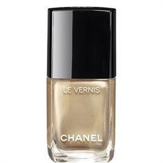 LE VERNIS Colour - Chanel