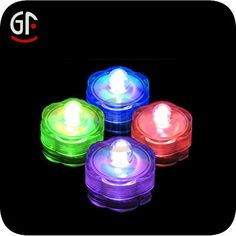 Flower Vase Light, View Flower Vase Light, GF Product Details from Shenzhen Great-Favonian Electronics Co., Ltd. on Alibaba.com