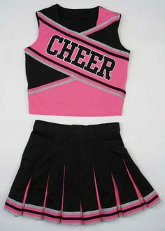 Something sexy girls cheer camp would