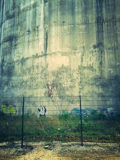 Augarten, Vienna Vienna, About Me Blog, Painting, Art, Painting Art, Paintings, Kunst, Paint, Draw