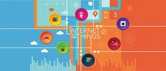 How Internet of things works? The whole IOT process begins with the gadgets themselves like cell phones, smartwatches, electronic ap. Ntt Data, Enterprise System, Revenue Model, Digital Revolution, Data Processing, Business Intelligence, Employee Engagement, Cloud Computing, Data Science
