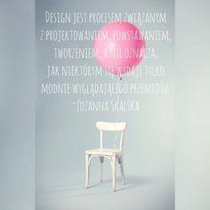 Zuzanna Skalska I PLN Design