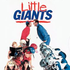 Great 90's movie!!!