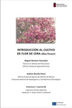 Libros de Agronomia Gratis: FLORICULTURA