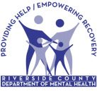 Mental Health - Local Resources   It's Up to Us   County of Riverside Health and Human Services Agency