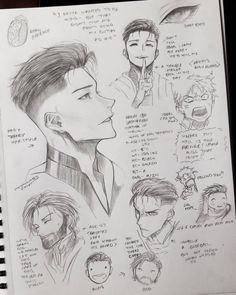 Drawing reference poses male artworks 30 New ideas Drawing Poses, Manga Drawing, Drawing Tips, Manga Art, Drawing Sketches, Art Drawings, Drawing Art, Drawing Ideas, Cute Boy Drawing
