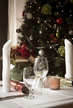 Dunboyne Castle (@dunboyne) | Twitter Spa Breaks, Dublin City, Countryside, Alcoholic Drinks, Castle, Christmas Tree, Twitter, Holiday Decor, Glass