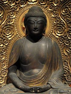 """^""""Your purpose in life is to find your purpose and give your whole heart and soul to it."""" ~ The Buddha"""