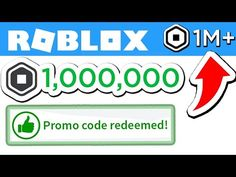 Get free Roblox gift card code generator and redeem for buy anything on Roblox store Games Roblox, Roblox Funny, Roblox Roblox, Roblox Codes, Play Roblox, What Is Roblox, Roblox Online, Roblox Download, Credit Card App