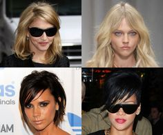 Fall Haircut Trends For All Lengths