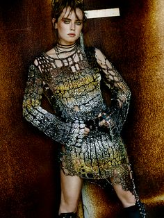 Daisy ridley is a talented artist and very popular among fans. Daisy ridley photo gallery with amazing pictures and wallpapers collection. Daisy Ridley Sexy, Rey Star Wars, Vogue Us, English Actresses, Popular Movies, Bikini Pictures, Bikini Pics, Old Actress, Vogue Magazine
