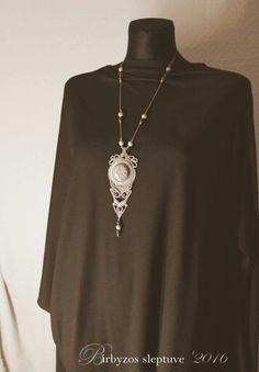 #macrame #necklace #vintage #vintagephotoshoot  #birbyzossleptuve