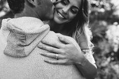 Engagement photography. Engagement photos. Couples photography josieengland.com