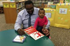 Play and Learn Central Library San Antonio, TX #Kids #Events