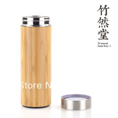 Kitchens To Go, Bamboo, Eco Friendly, Beverages, Interiors, Free Shipping, Logo, Logos, Decoration Home