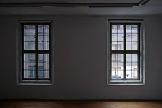 Viktor Popović Windows, Ramen, Window