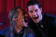 The 'Twin Peaks' Season 3 premiere date just got narrowed down a ...